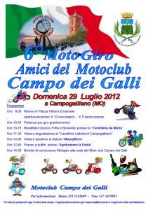 Volantino 29-7-2012-3A